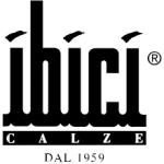vendita calze e collant donna Ibici Genova