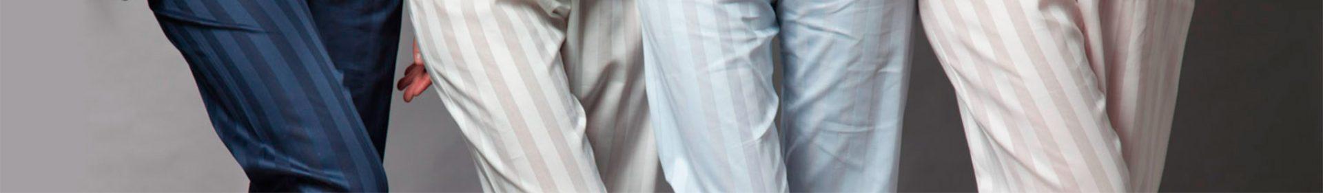 pigiami-genova