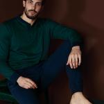 vendita pigiami qubo genova