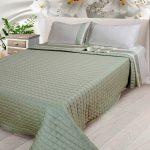 vendita completo letto trapunta-e lenzuola dreams Genova